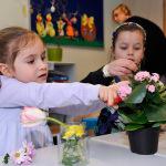 любые мастер-классы для детей